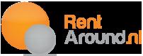 https://www.rentaround.nl/15/users/round-audiovisual